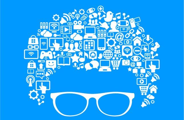 看移动app在实体店购物中的应用 助力营销人发挥潜能