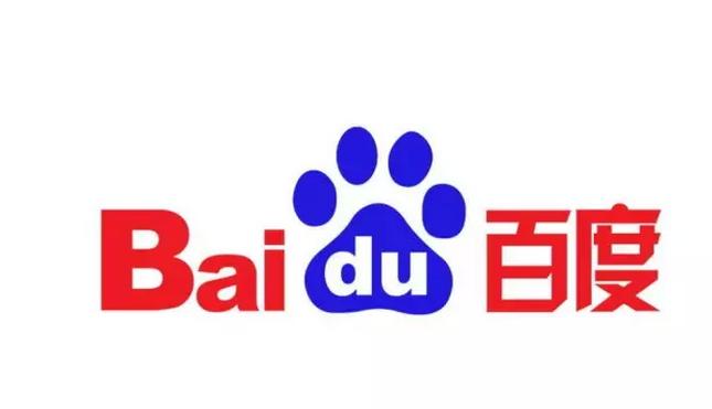 logo logo 标志 设计 矢量 矢量图 素材 图标 645_371