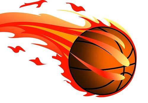 北大青鸟徐东校区2015篮球联赛即将启动