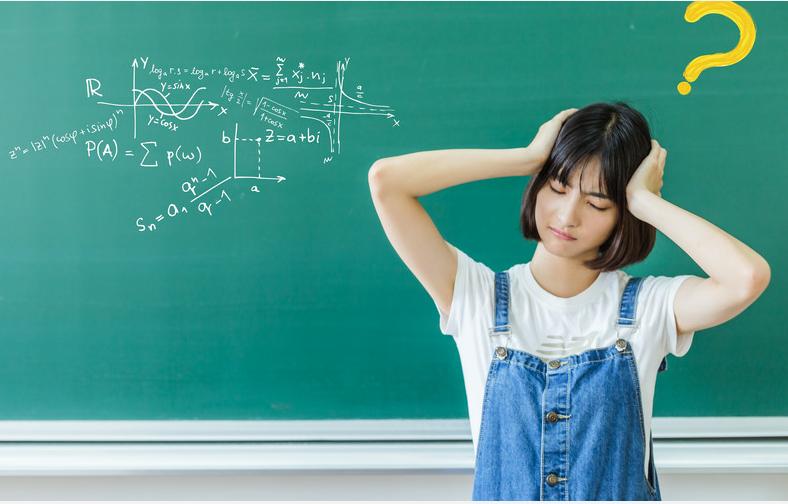 女孩子学什么有前途