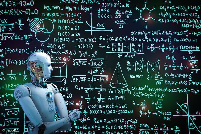 编程正式纳入高考,现在学晚不晚?_北大青鸟_西安建大校区_wwwsxbdqncn