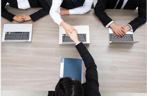 """2020年sem专员如何找工作吗?面对HR的""""套路""""问题又该如何应对呢?"""