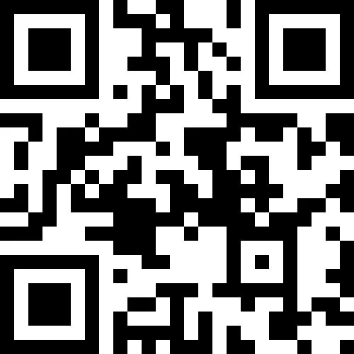 1586414328379224.jpg