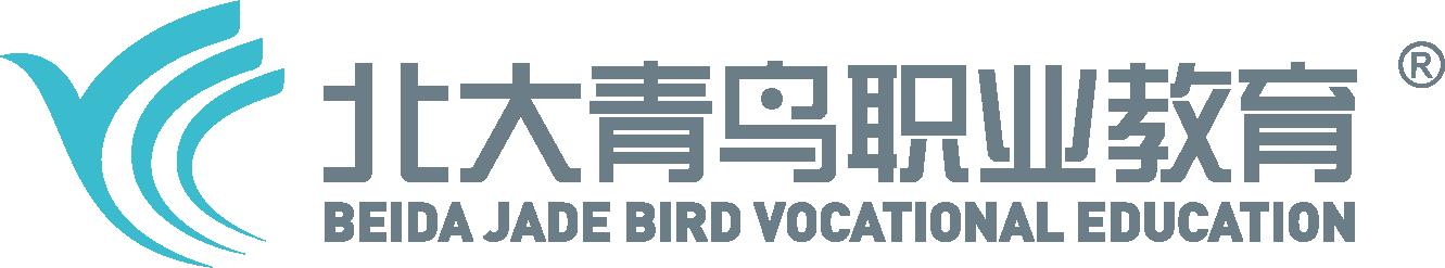 北大青鳥職業教育logo.png